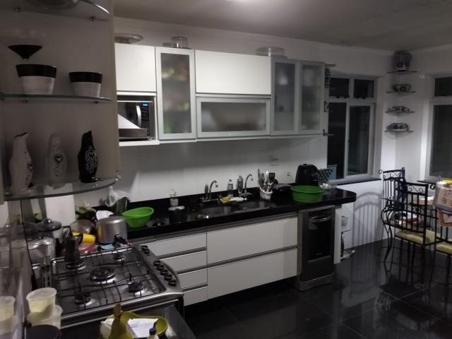 Casa à venda com 4 dormitórios em Santa rosa, Belo horizonte cod:4183 - Foto 8