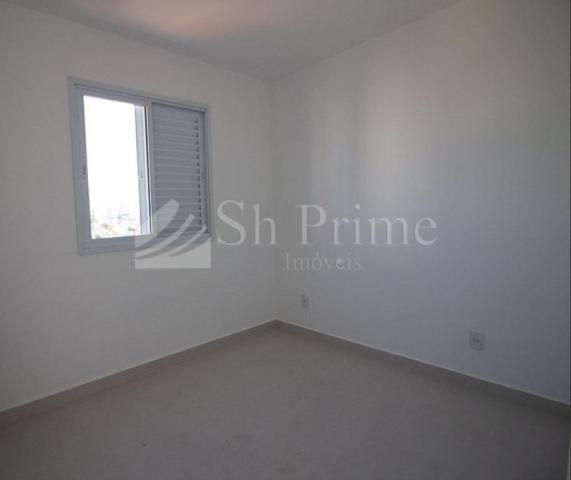 Apartamento à venda com 1 dormitórios em Tucuruvi, São paulo cod:ZN18445 - Foto 5