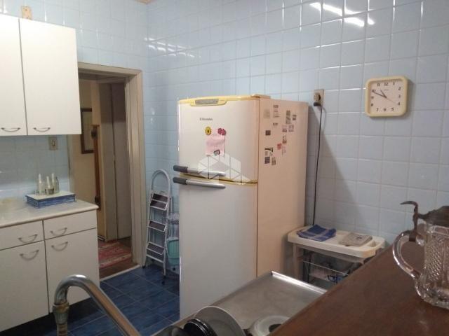 Casa à venda com 5 dormitórios em Jardim lindóia, Porto alegre cod:9914434 - Foto 9