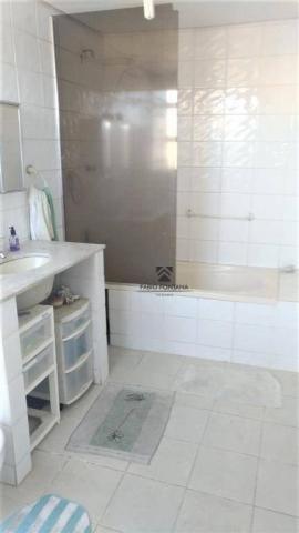 Casa à venda, 285 m² por R$ 529.000,00 - Rubem Berta - Porto Alegre/RS - Foto 11