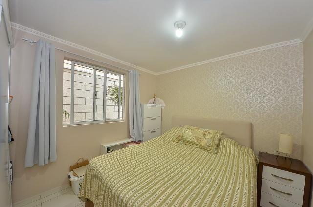 Kitchenette/conjugado à venda com 1 dormitórios em Boqueirão, Curitiba cod:934138 - Foto 9