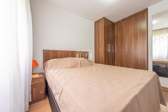 Apartamento à venda com 1 dormitórios em Hauer, Curitiba cod:632982863 - Foto 16