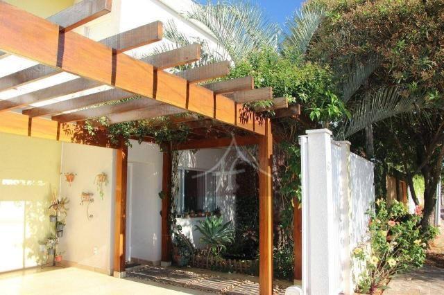 Casa com 3 dormitórios à venda, 152 m² por R$ 746.000,00 - Cidade Universitária - Campinas - Foto 18