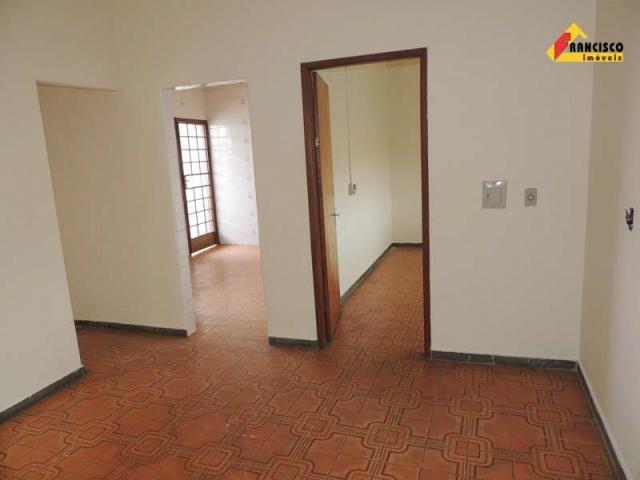 Apartamento para aluguel, 3 quartos, 1 suíte, 1 vaga, Santa Rosa - Divinópolis/MG - Foto 3