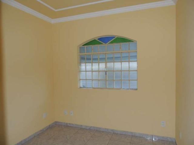 Apartamento para aluguel, 3 quartos, 1 suíte, 1 vaga, Maria Helena - Divinópolis/MG - Foto 5