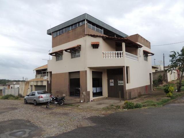 Apartamento para aluguel, 3 quartos, 1 suíte, 1 vaga, Jusa Fonseca - Divinópolis/MG - Foto 2