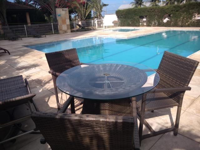 Apartamento à venda com 2 dormitórios em Jacarecanga, Fortaleza cod:LIV-12219 - Foto 16