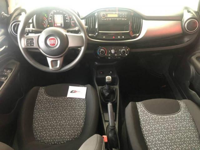 Fiat Uno 1.4 EVOLUTION  - Foto 10