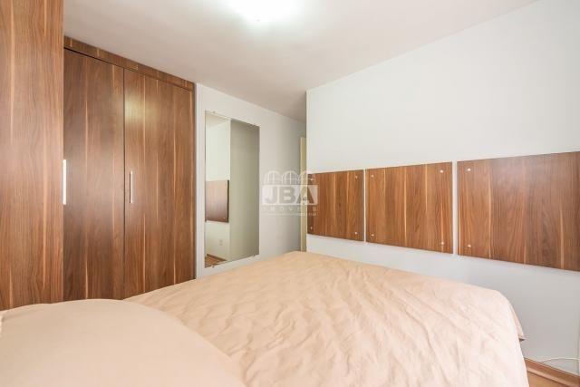 Apartamento à venda com 1 dormitórios em Hauer, Curitiba cod:632982863 - Foto 17