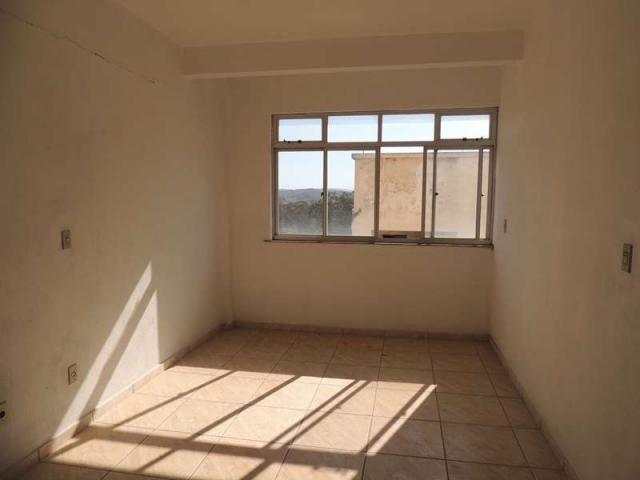 Apartamento para aluguel, 3 quartos, 1 suíte, 1 vaga, São Judas - Divinópolis/MG - Foto 6