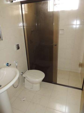 Apartamento para aluguel, 3 quartos, 1 suíte, 1 vaga, Vila Romana - Divinópolis/MG - Foto 5