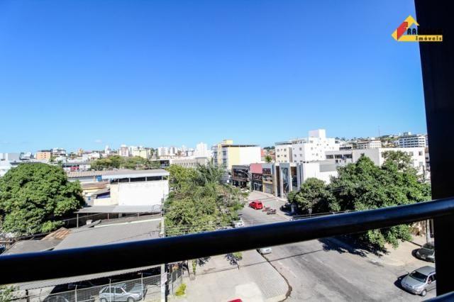 Apartamento para aluguel, 3 quartos, 1 suíte, Bom Pastor - Divinópolis/MG - Foto 14