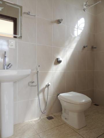 Apartamento para aluguel, 3 quartos, 1 suíte, Tietê - Divinópolis/MG - Foto 7