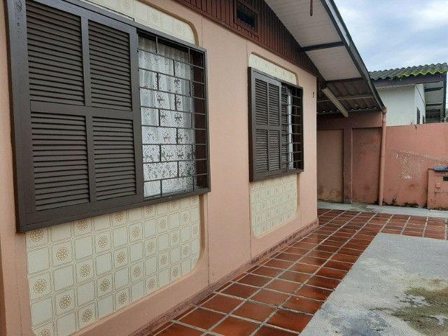 Casa no centro de Matinhos - Foto 2