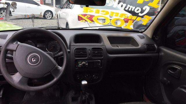 Renault clio 2014  - Foto 3