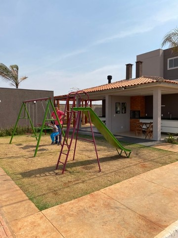 Alugo apartamento no Residencial Solar dos Sabias II!!Agende já sua visita - Foto 14
