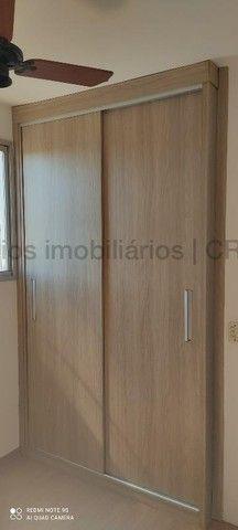Apartamento à venda, 3 quartos, 1 vaga, Santo Antônio - Campo Grande/MS - Foto 15
