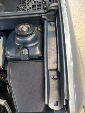 Sandero 1.6 por preço de carro 1.0 - Foto 6