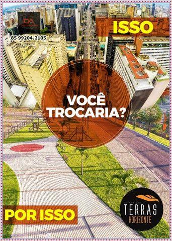 Lotes Terras Horizonte #$%¨& - Foto 19