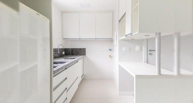 Apartamento à venda, 30 m² por R$ 178.744,00 - Fanny - Curitiba/PR - Foto 5