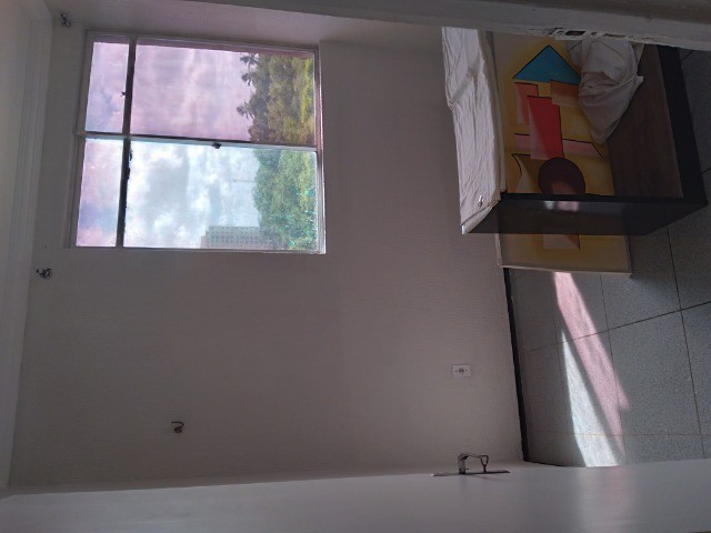 Apto Maraponga -3 dorms  1 Suite 600,00 aluguel - Foto 5