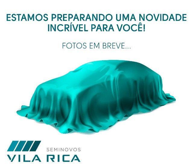 Vila Rica Seminovos - Jeep Renegade 1.8 16V Flex Sport 4P Automático