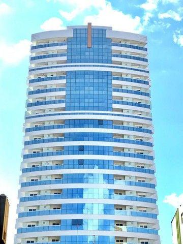 Apartamento para alugar com 3 dormitórios em Zona 07, Maringa cod:L22631 - Foto 20