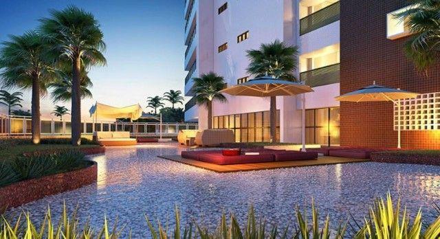 Apartamento à venda, 414 m² por R$ 3.683.887,89 - Altiplano - João Pessoa/PB - Foto 3
