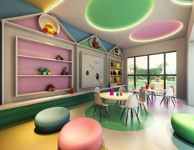 Apartamento à venda, 414 m² por R$ 3.683.887,89 - Altiplano - João Pessoa/PB - Foto 12