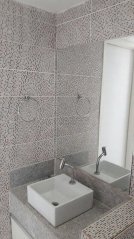 PS 1123 - Casa em Condomínio Ponta de Serrambi - Foto 8
