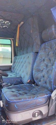 Ford Cargo 1119 - Foto 14