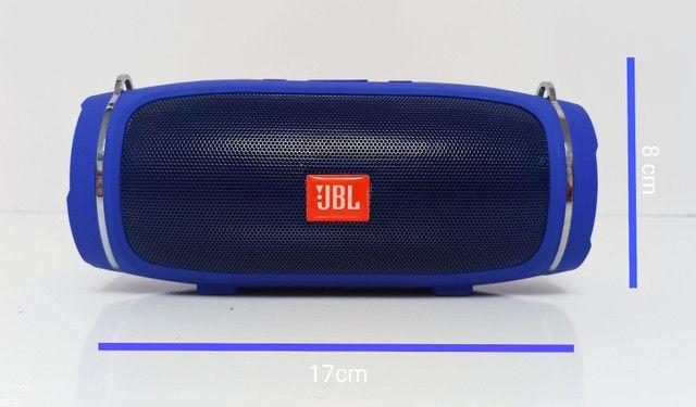 Caixinha de som Bluetooth XDG 009 - Foto 6