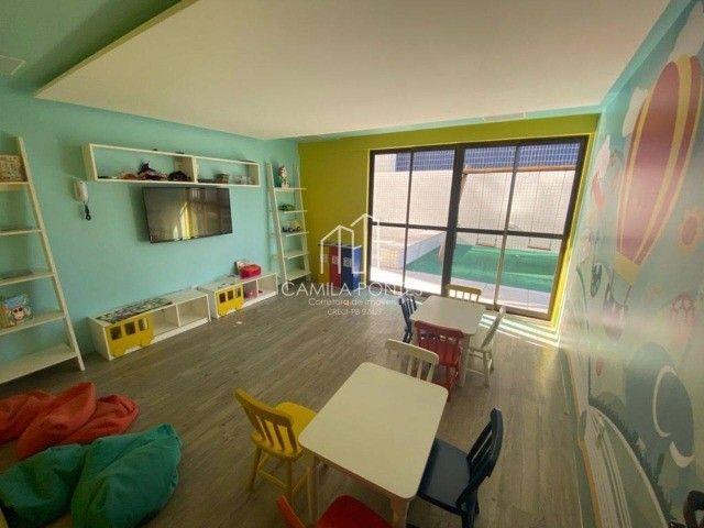Apartamento com 02 dormitórios à venda, 60m² por R$ 480.000,00 - Jardim Oceania - Foto 6