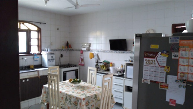 Casa - CA00371 - Foto 10
