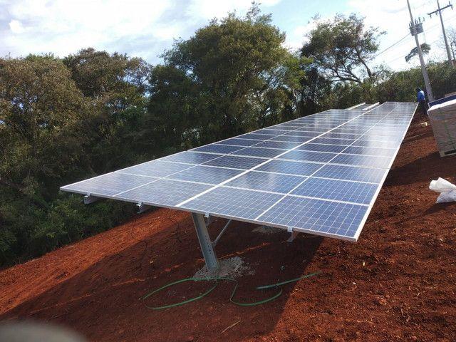 Melhor Financiamento Energia Solar  - Foto 5