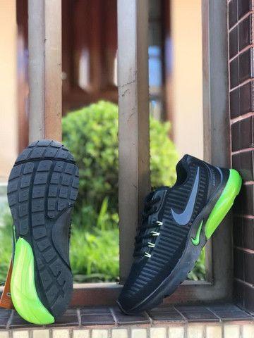 Tênis Nike Air presto $150 - Foto 6