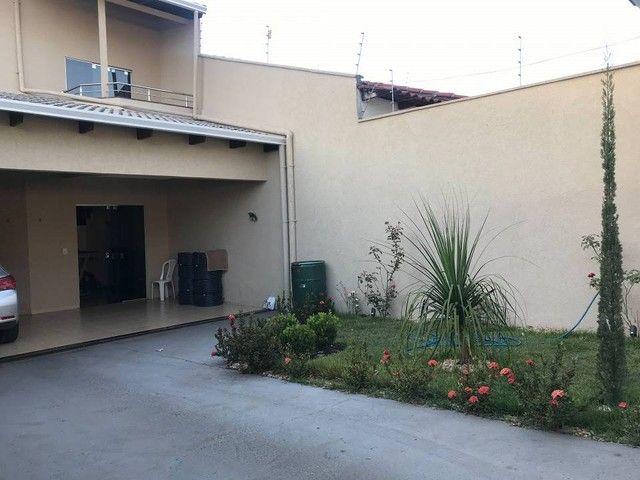 Sobrado para venda tem 161 m2 com 4 quartos em Setor Pedro Ludovico - Goiânia - Foto 2