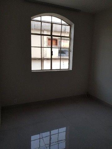 Apartamento à venda, 3 quartos, 1 suíte, 1 vaga, Centro - Sete Lagoas/MG - Foto 4