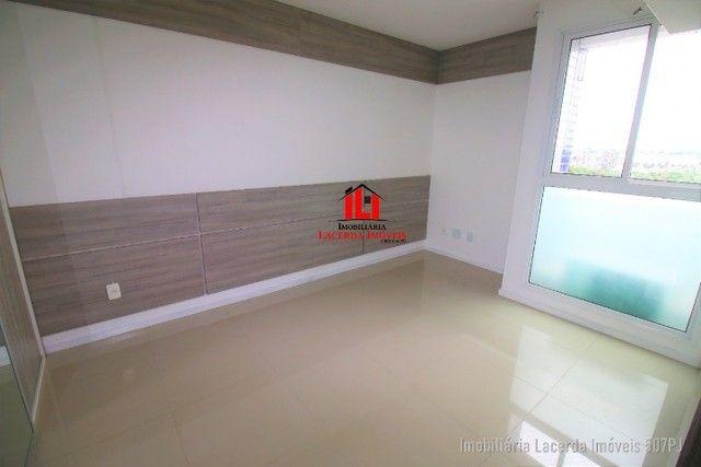 Apartamento No Residencial Topázio 13ºAndar/ 3 quartos sendo 01 suíte - Foto 16