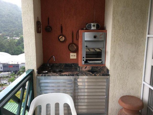 Apartamento c/3 Quartos em Itaipava - Foto 4
