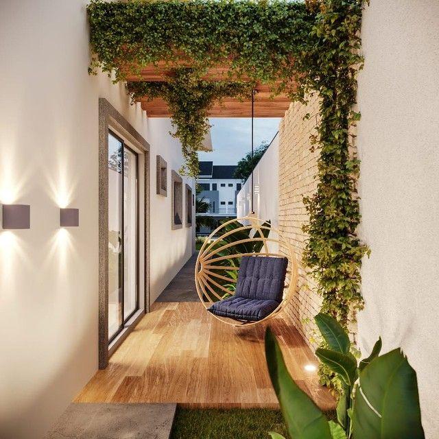 Linda casa térrea no Parque Dallas (Ao lado do Vilas Boas) Com piscina e 3 suites! - Foto 3