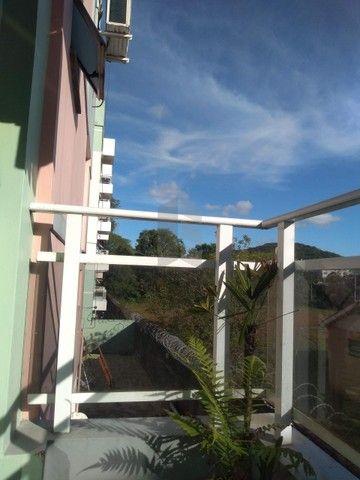 Apartamento à venda com 2 dormitórios em Nossa senhora de lourdes, Santa maria cod:8885 - Foto 6