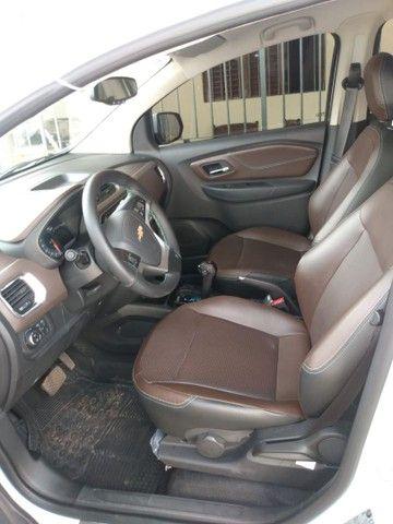 Chevrolet Spin Premier  - Foto 4