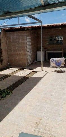 Casa para venda tem 160 metros quadrados com 3 quartos em Cidade Universitária - Maceió -  - Foto 12