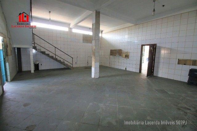 Imóvel comercial no Novo Aleixo Manaus - Foto 3