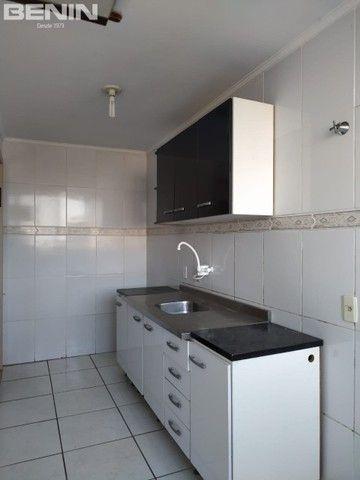 CANOAS - Apartamento Padrão - NOSSA SENHORA DAS GRAÇAS - Foto 17