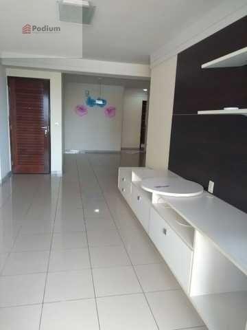 Apartamento à venda com 4 dormitórios em Manaíra, João pessoa cod:39485 - Foto 20