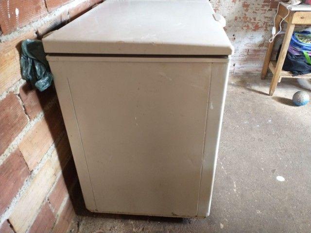 Freezer top * zap  - Foto 4