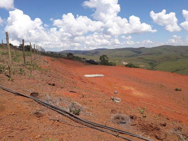 Otimo Terreno água limpa  - Foto 5