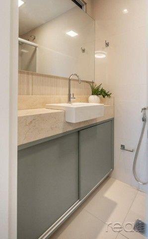 Apartamento à venda com 1 dormitórios em Dionisio torres, Fortaleza cod:RL1002 - Foto 18